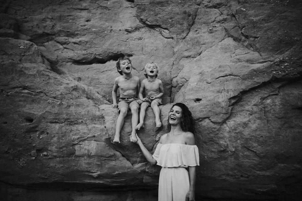 twyla jones photography - glencoe scotland -220.jpg
