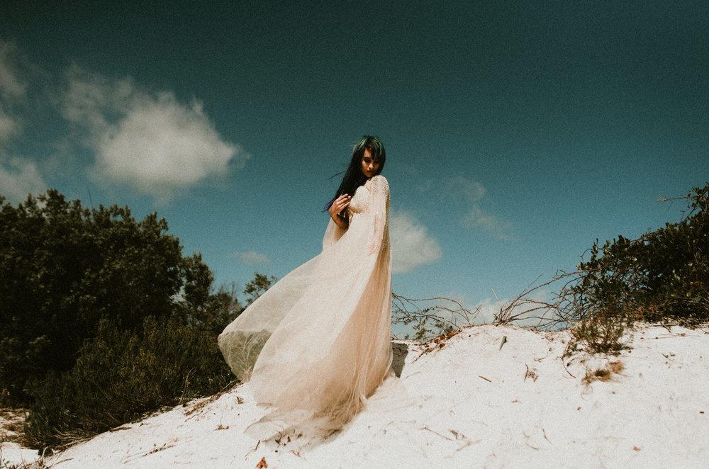 twyla jones photography - unraveled rad presets-1-61.jpg
