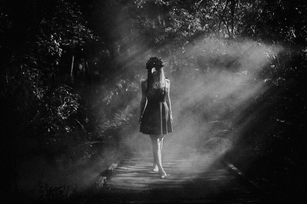 twyla jones photography - unraveled rad presets-1-60.jpg