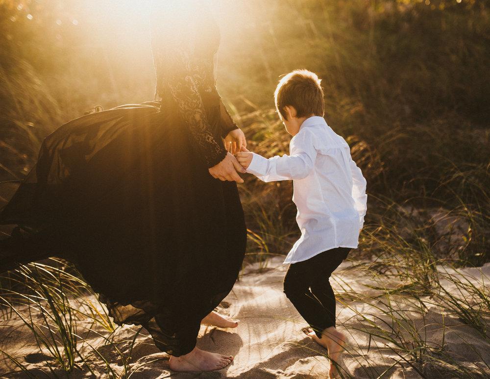 twyla jones photography -1-5.jpg