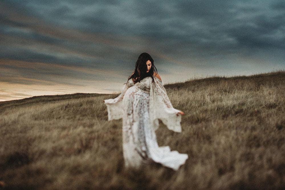 twyla jones photography -1-9.jpg