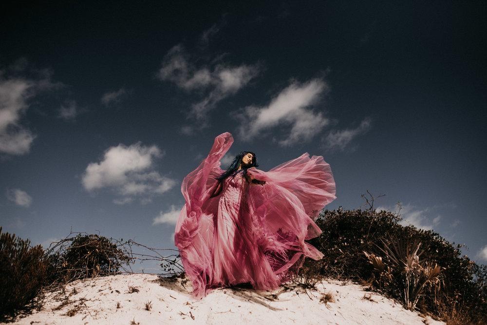 twyla jones photography -1-21.jpg