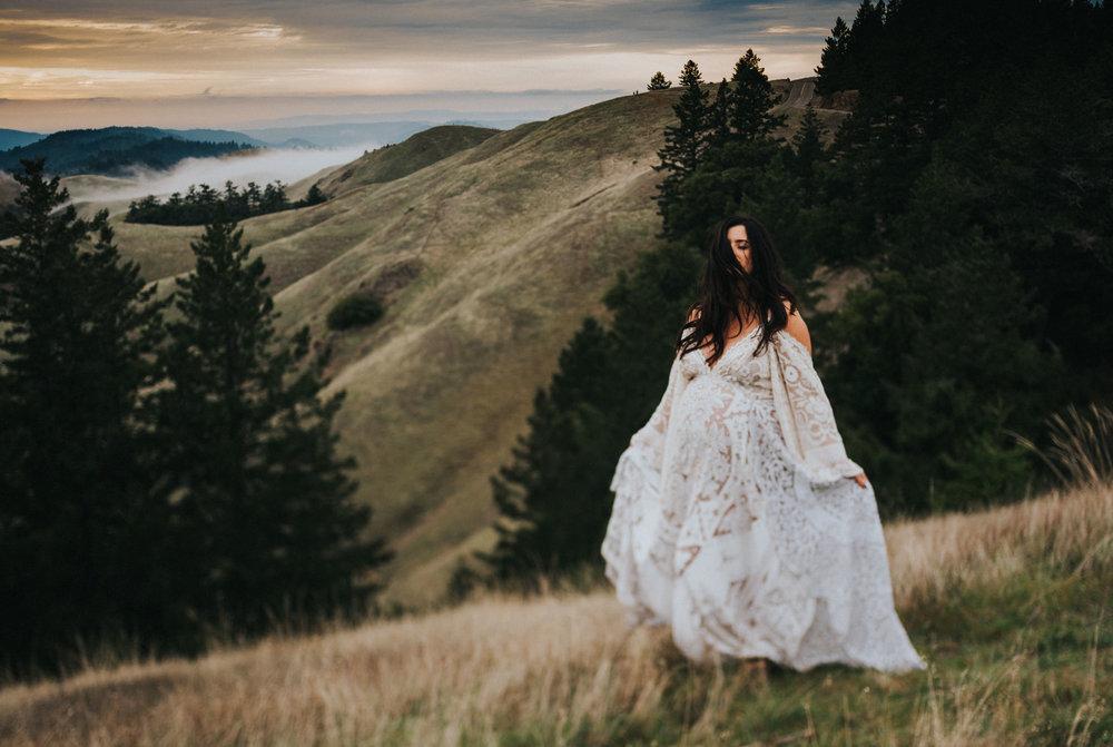 twyla jones photography -1.jpg