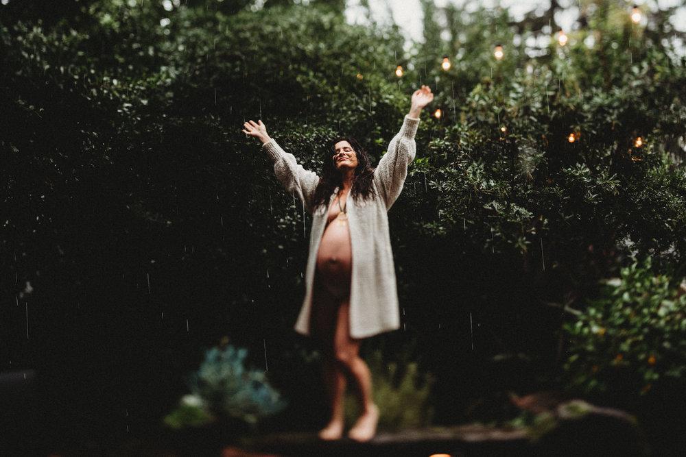 twyla jones photography -1-26.jpg