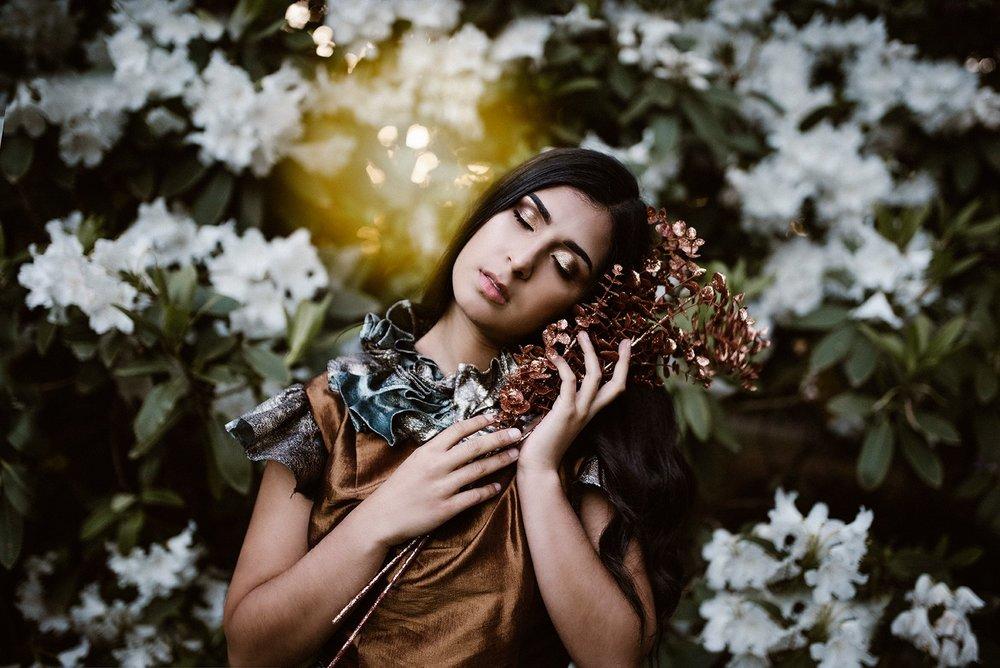 dawndra budd 3 - Emotional Storytelling with Twyla Jones - Wildest Dreams.jpg