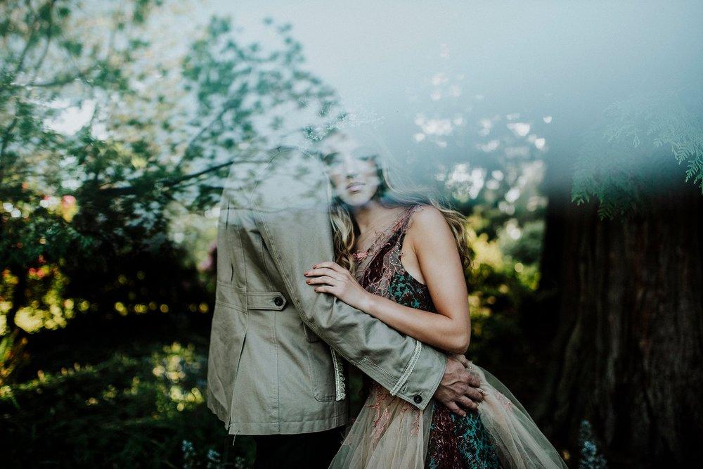 dawndra budd 7 - Emotional Storytelling with Twyla Jones - Wildest Dreams.jpg