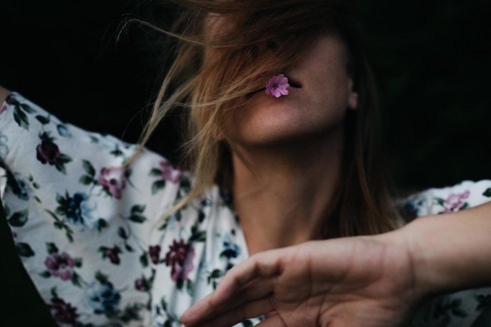 Jessica Rasmussen 1.jpg
