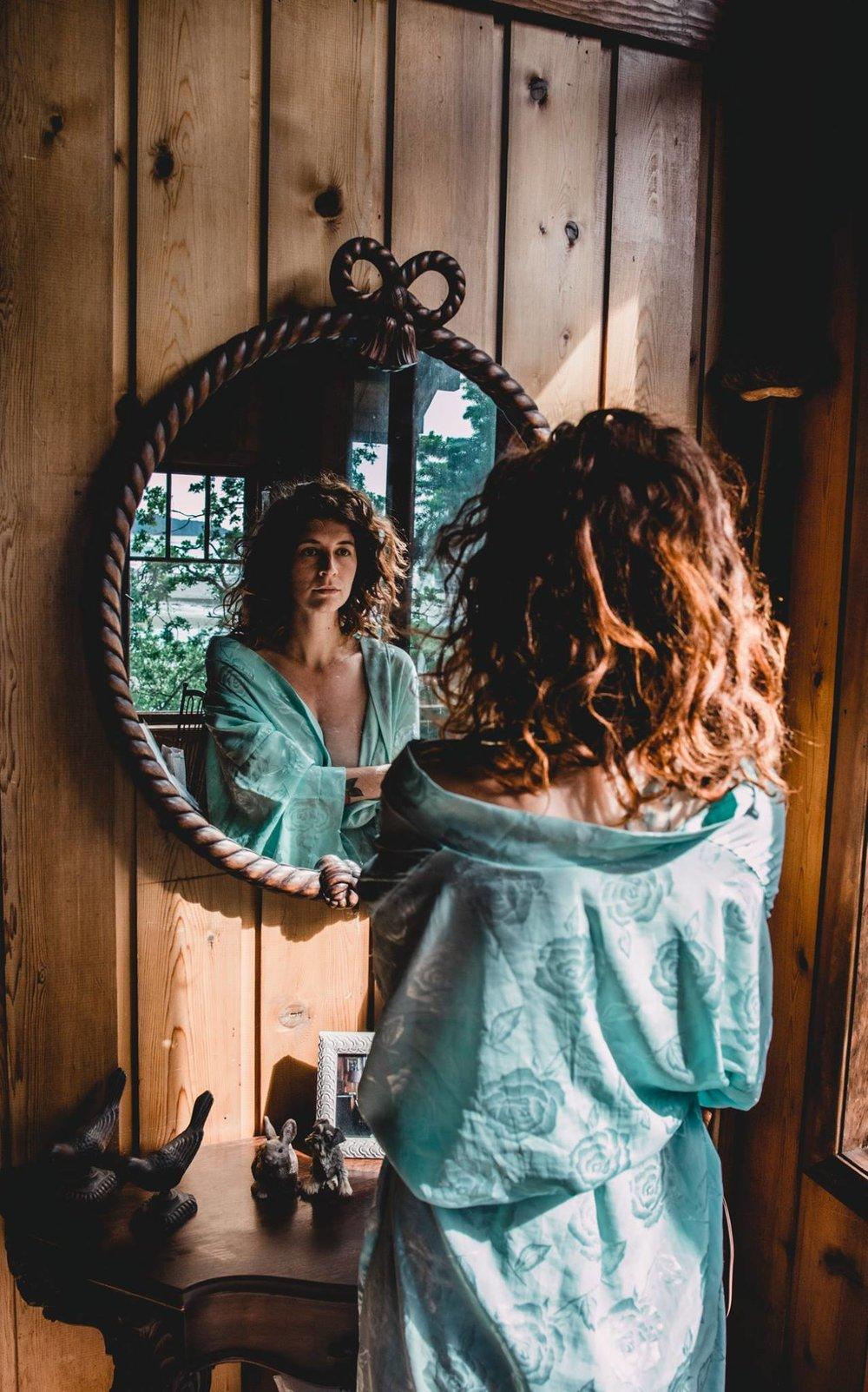 Jenny Ann Holden 6.jpg
