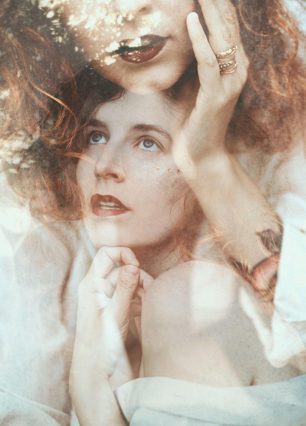 Jenny Ann Holden.jpg