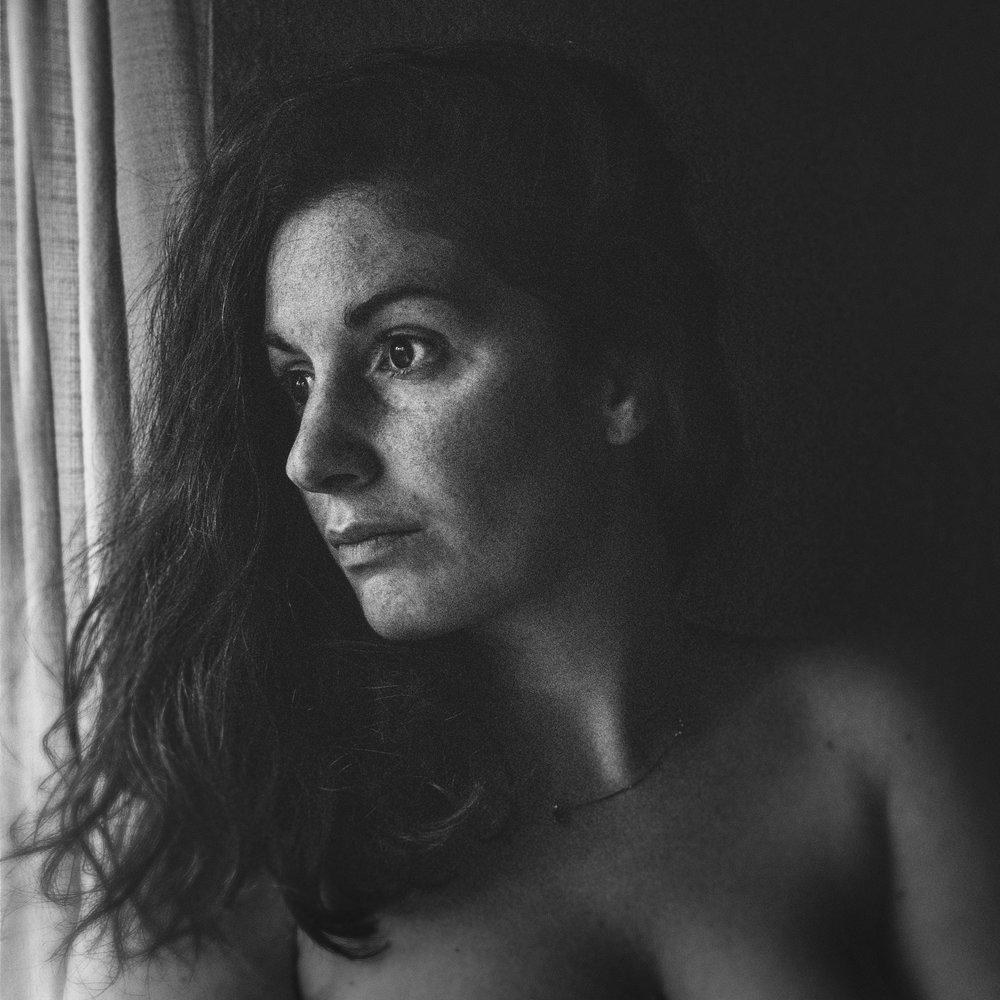 Evelyn Cirignotta 2.jpg