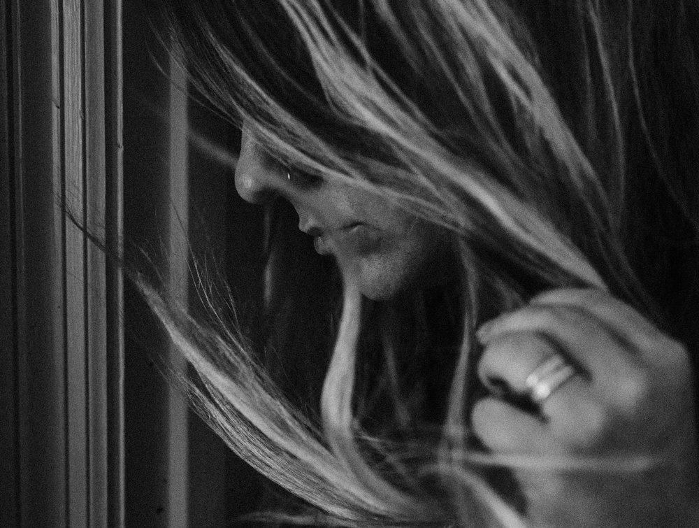 twyla jones 2.jpg