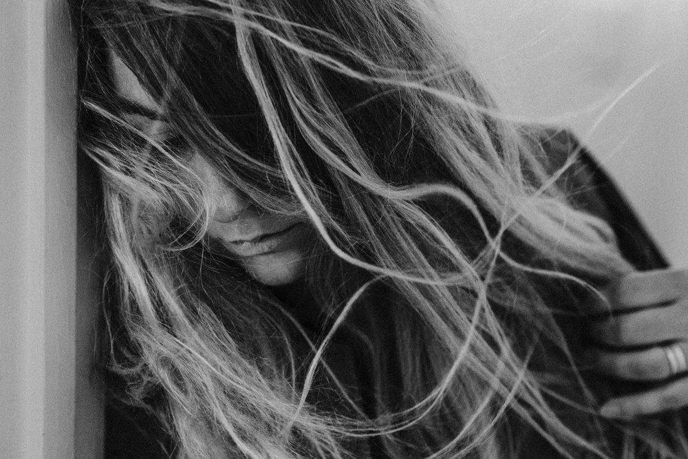 twyla jones 1.jpg