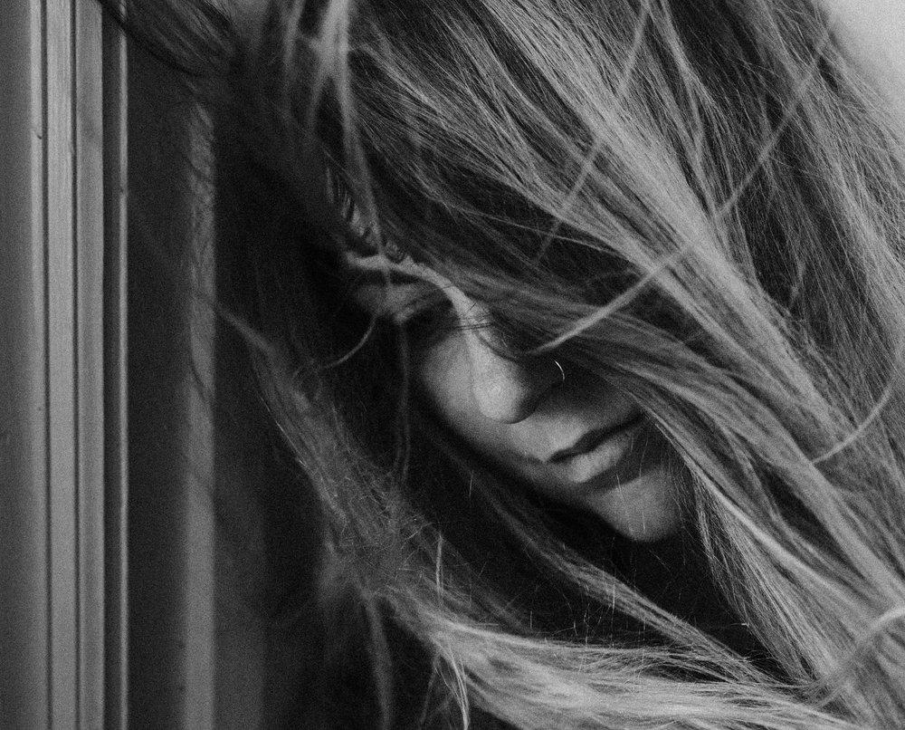 twyla jones 4.jpg