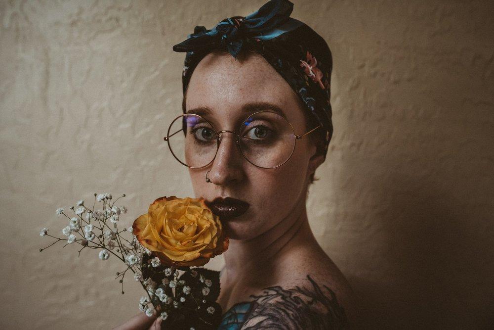 Melissa Helmick 1.jpg