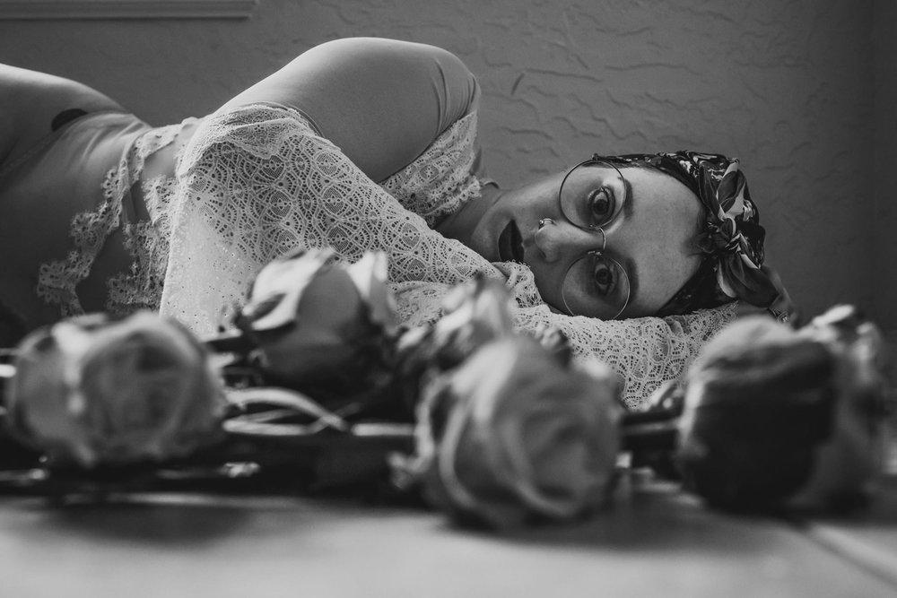 Melissa Helmick 3.jpg