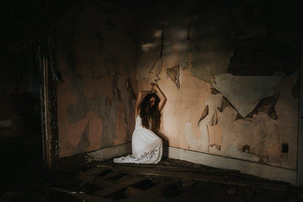 twyla jones - pockets of light.jpg
