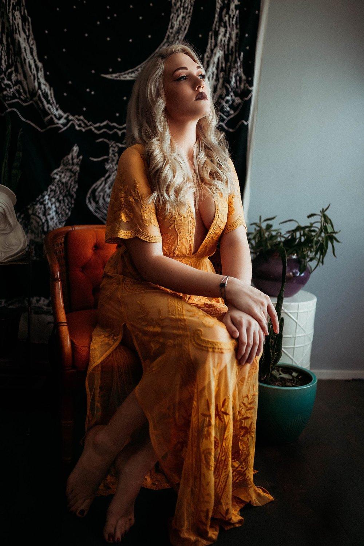 Melissa Runyon