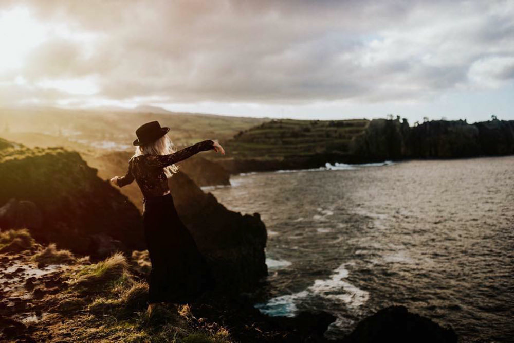 twyla jones photography -4.jpg