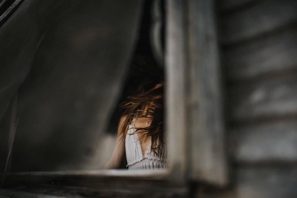twyla jones photography -5.jpg