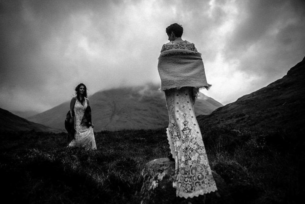 twyla jones photography -1-2.jpg