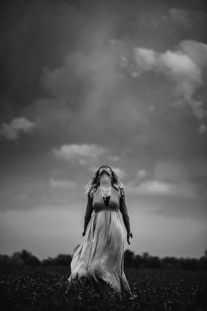 twyla jones photography -3.jpg
