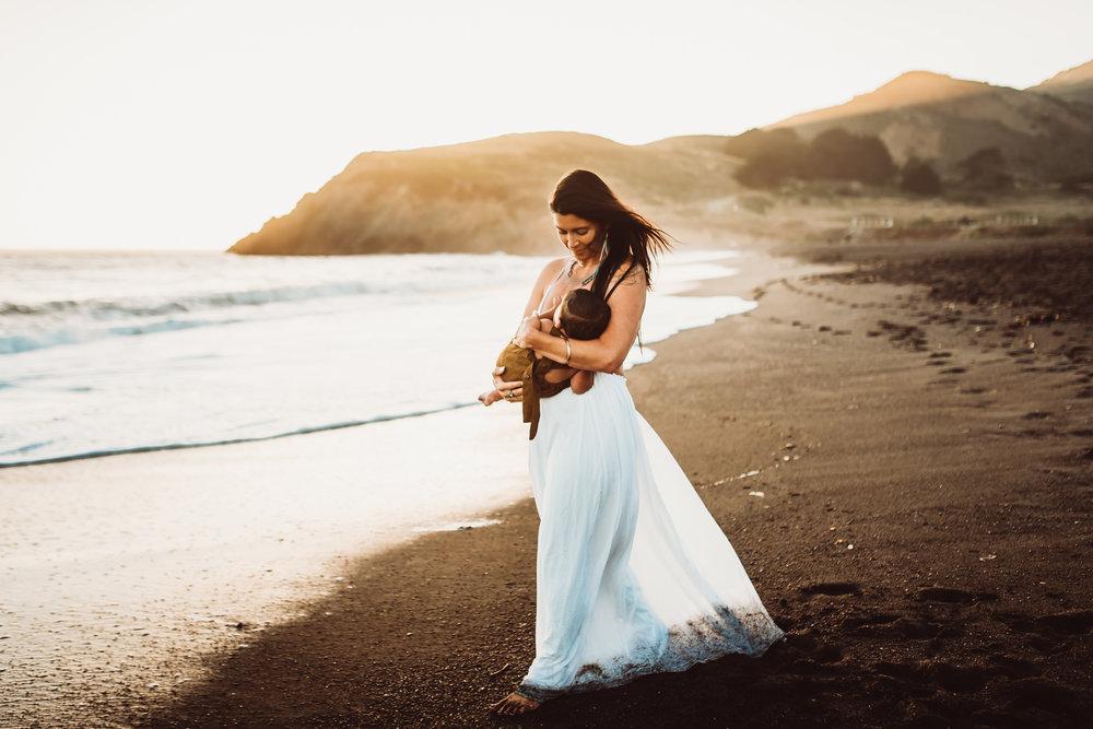 twyla jones photography-1-2.jpg