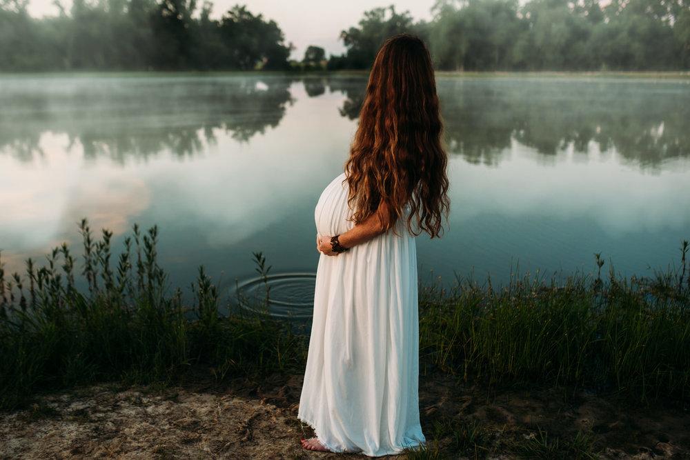 twyla jones photography-1.jpg