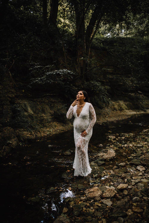 Stephanie Williams-Jackson