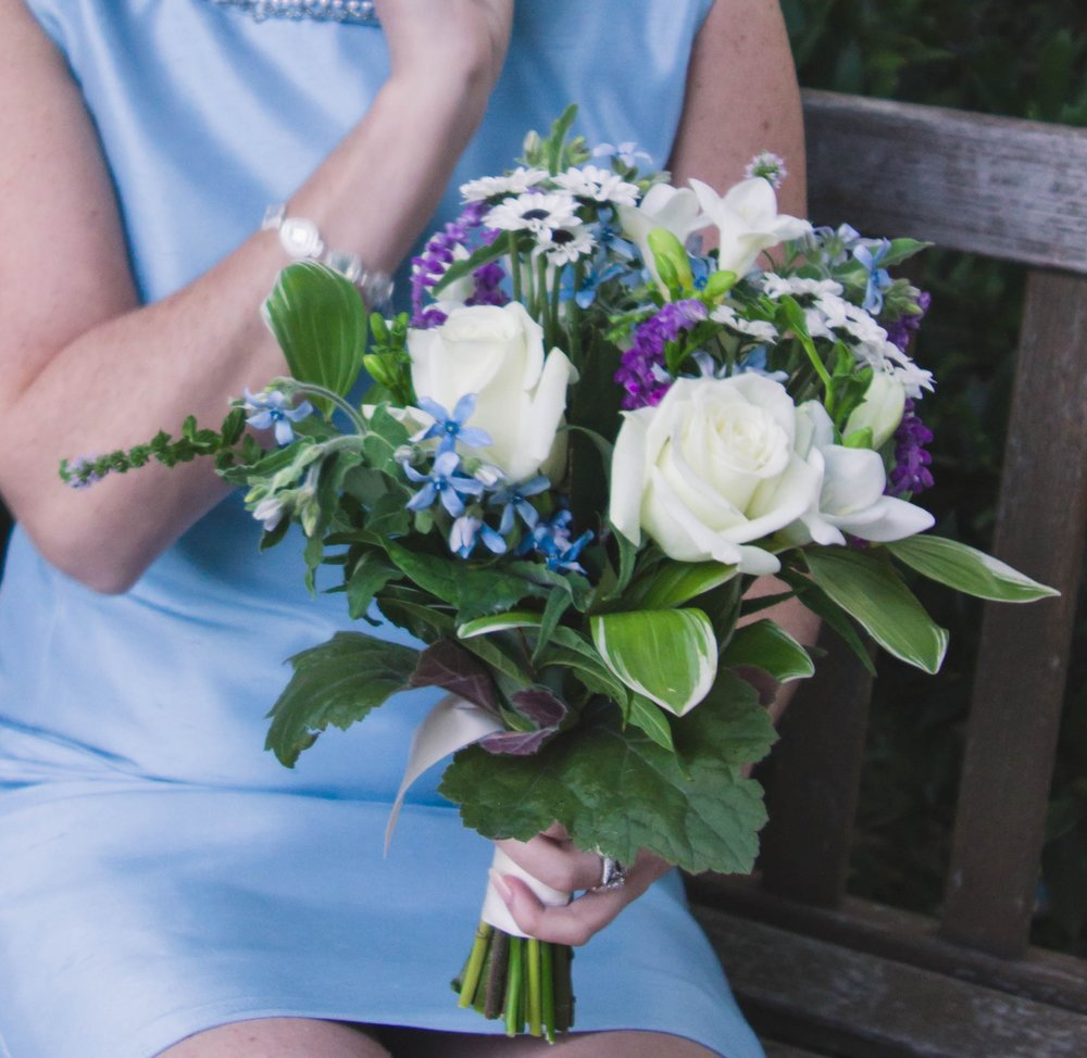 Sheri bouquet.jpg