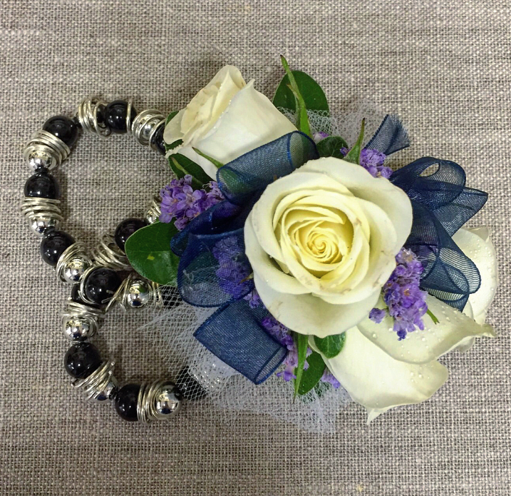 corsage1.png