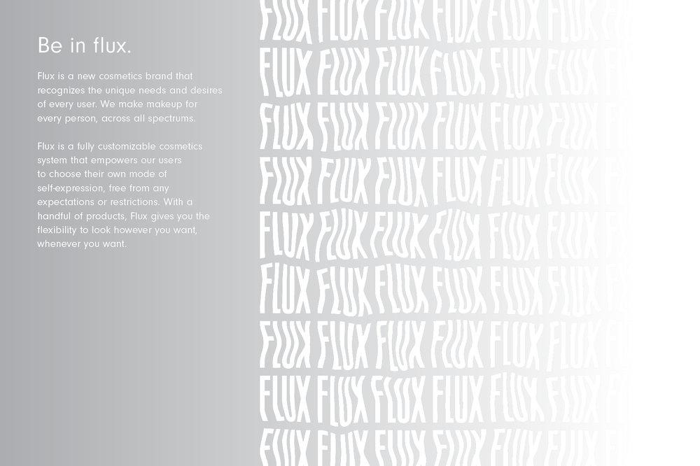 Flux1.jpg