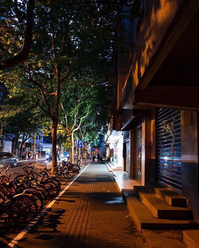 First night in Shanghai - - - #shanghai #shanghailife_ #上海 #explorechina #shanghaiist #moodygrams #nightscape #urbex #urbanexploration #instamagazine_ #chasinglight #streetmagazine #justgoshoot #illgrammers #artofvisuals  #streetdreamsmag #thecreatorclass #agameoftones #exploretocreate #beautifuldestinations #createexplore #createexploretakeover #stayandwander #visualsoflife #visualsgang #mytinyatlas #welltravelled #globetrotter #vsco #vscocam