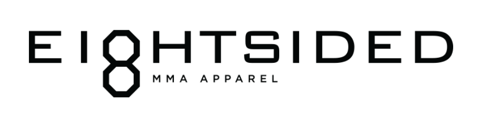 Eightsided MMA Apparel
