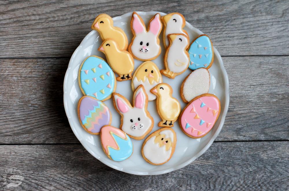 eastercookies-3.jpg