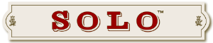 Solo-Logo1.png