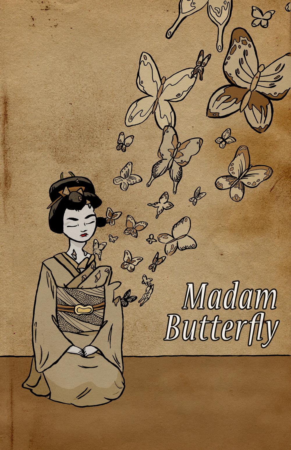 madambutterfly.png