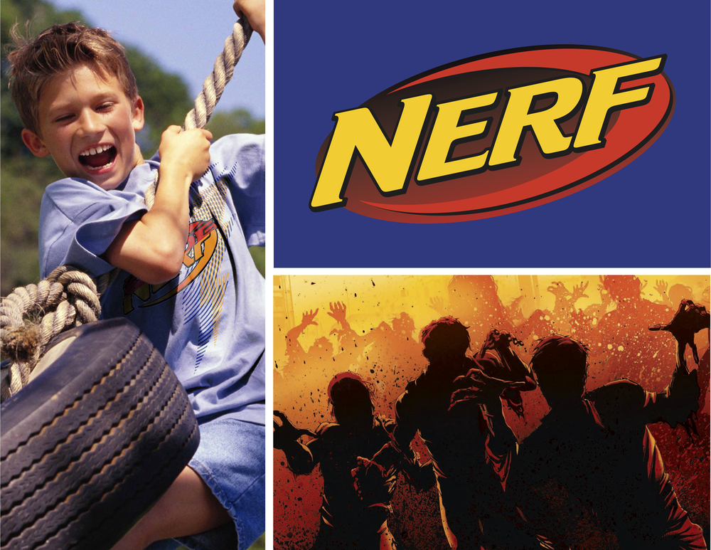 NERF_PG1.png