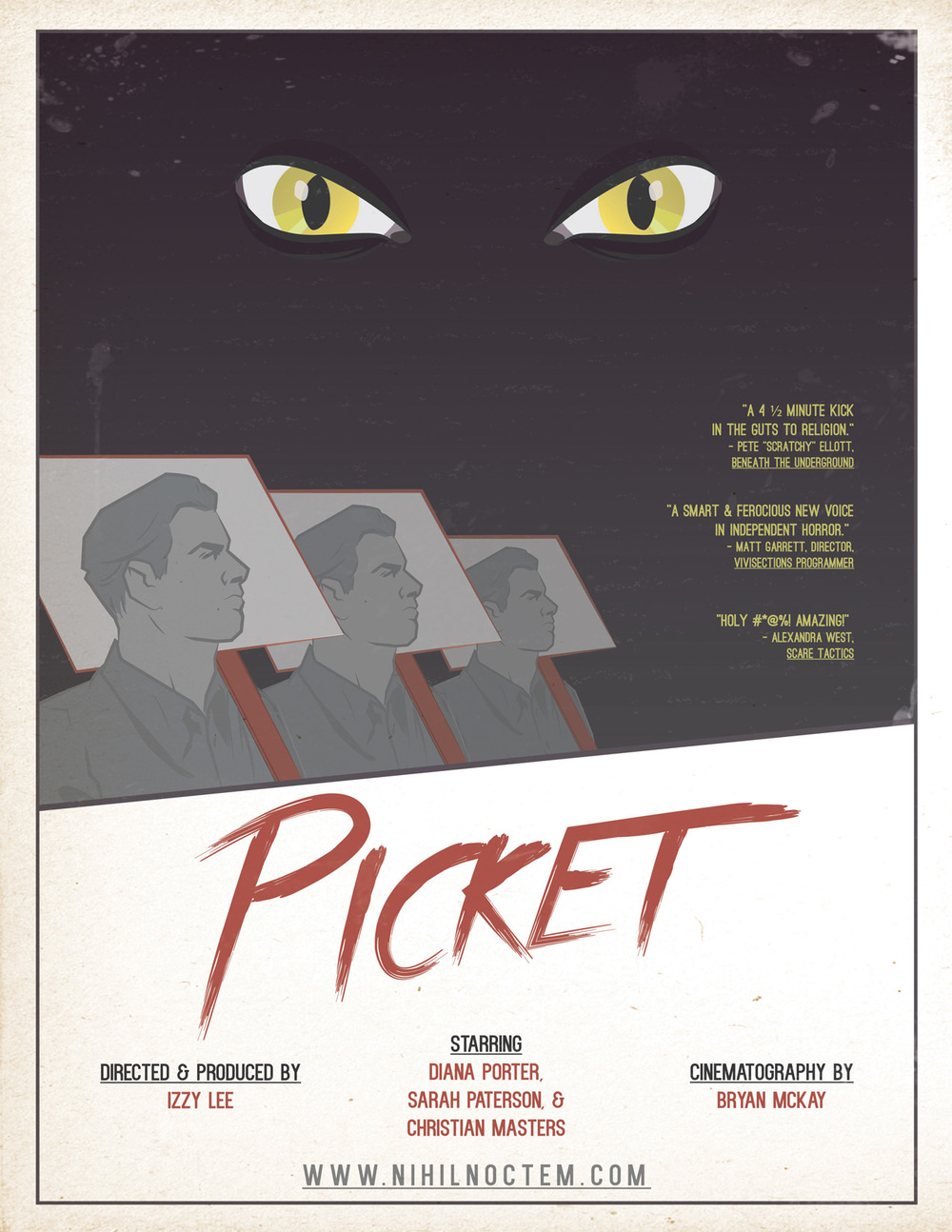 Picket_8.5x11_Poster-01.jpg