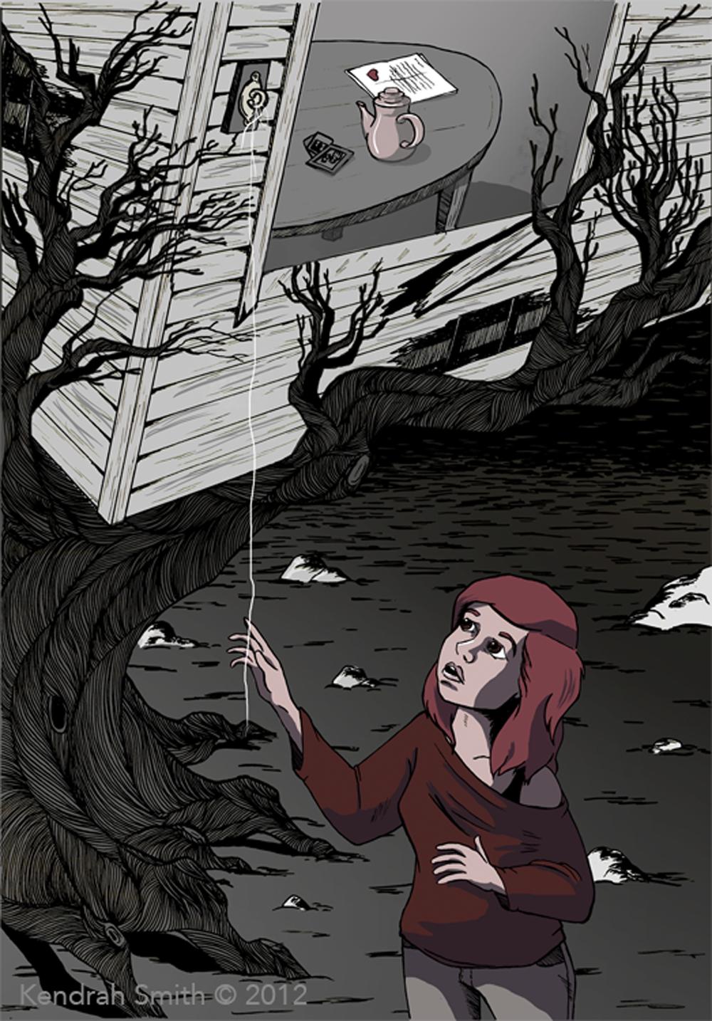 Illustration_Dreams.png