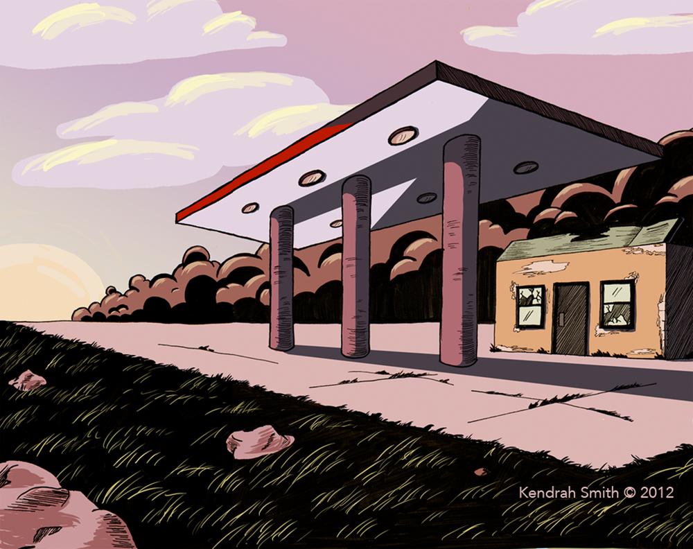 Illustration_Gas Station.png