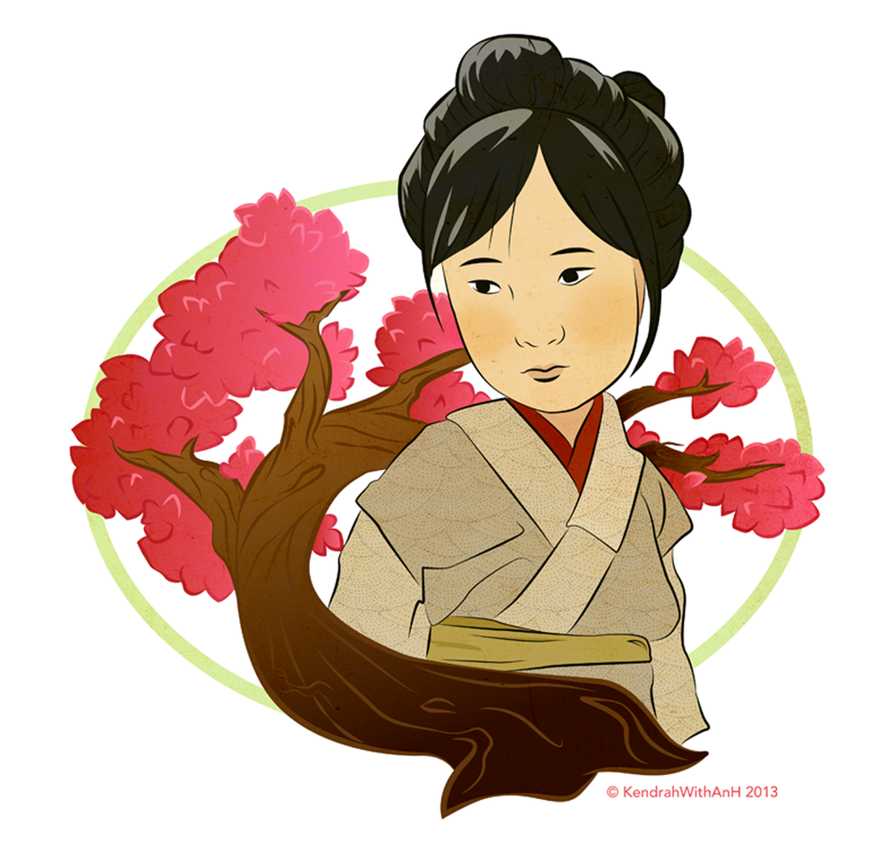 Illustration_Geisha.png