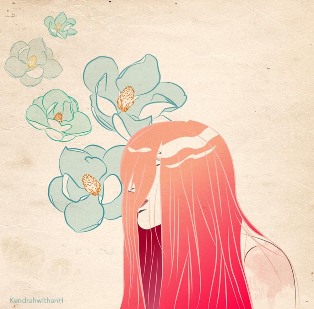 Illustration_Pink Hair.png
