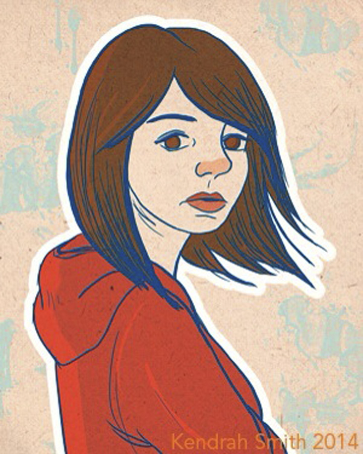 Illustration_SelfPortrait-02.JPG