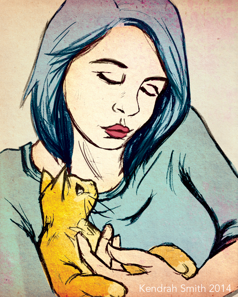 Illustration_SelfPortrait-03.png