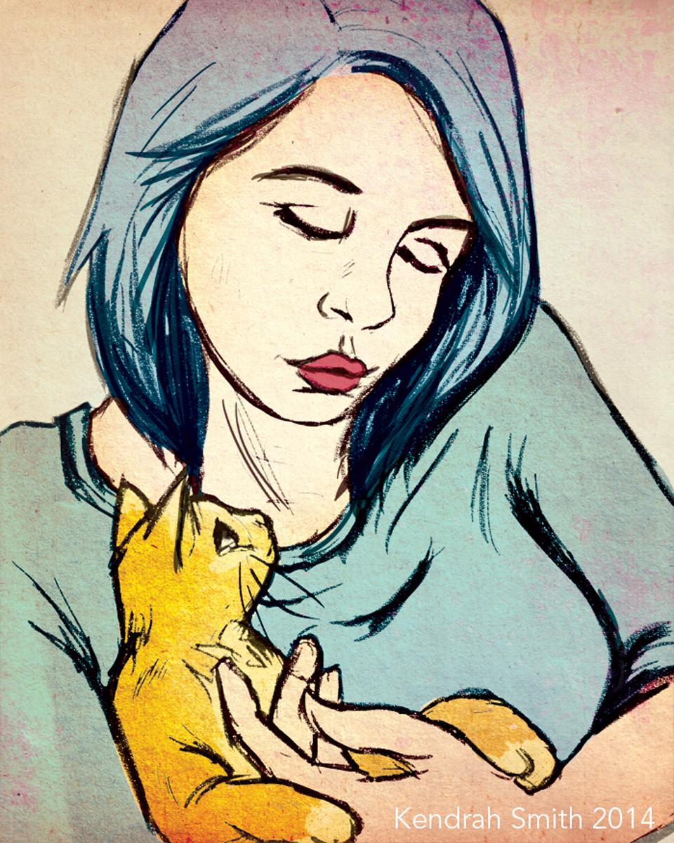 Illustration_SelfPortrait-03.png