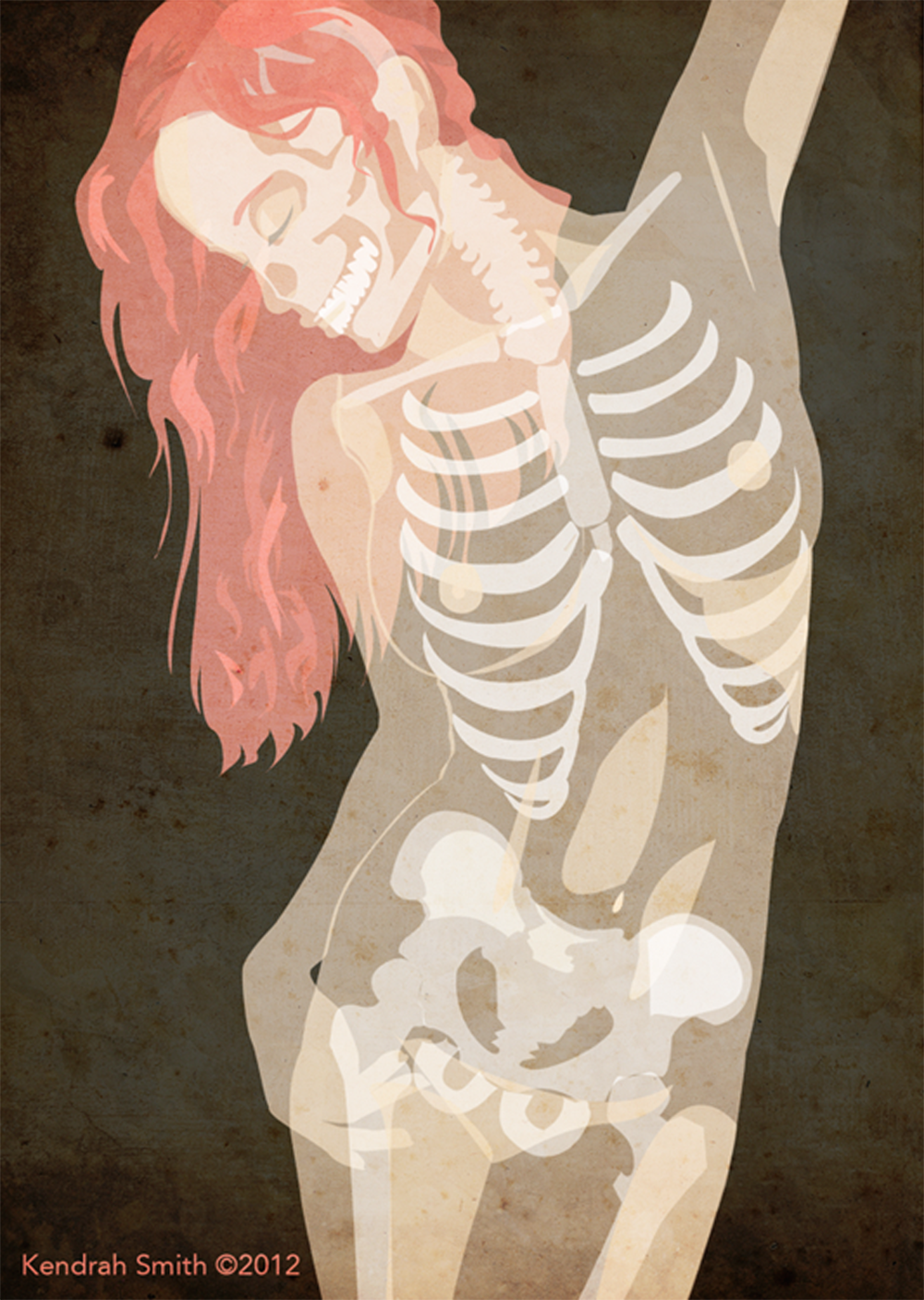 Illustration_Skeleton.png
