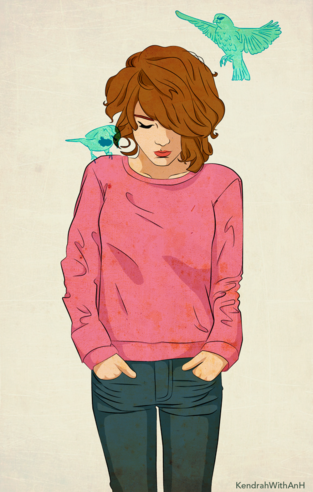 Illustration_Sweatshirt.png