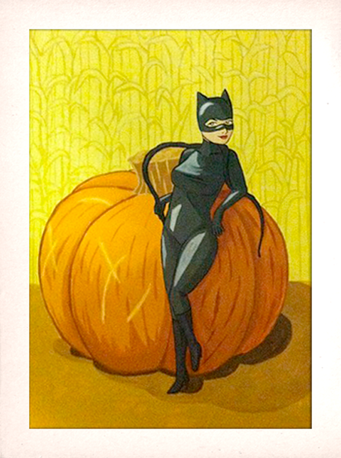 Painting_Catwoman.png