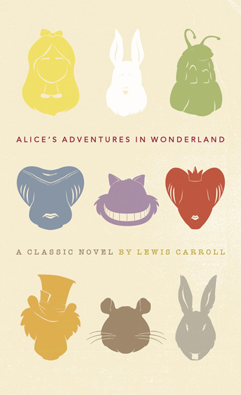 Alices Adventures_Art.png