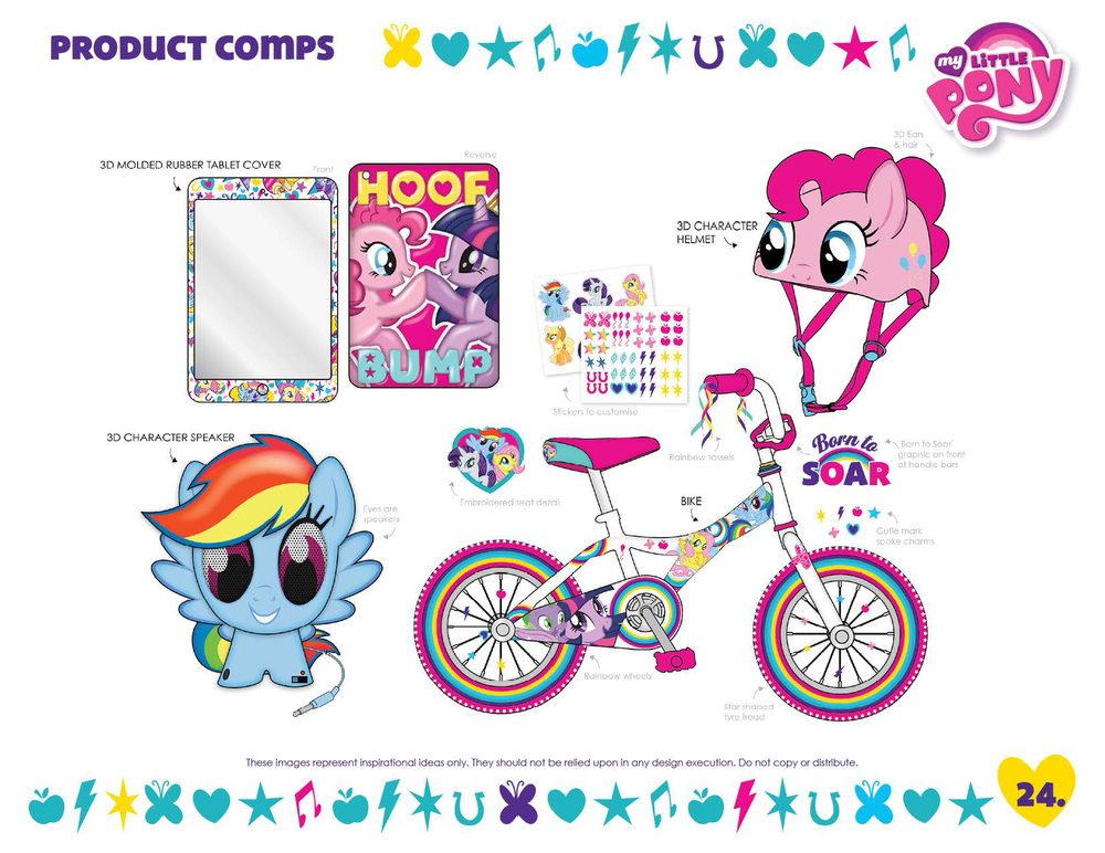 MLP_Core_Addendum_FW15_Page_24.png
